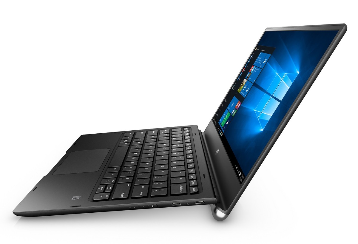 HP_Mobile_Extender_Folio_Elite_x3_side1