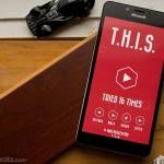 Проверьте ваши навыки меткости в игре T.H.I.S. для...