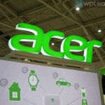 Acer будет предустанавливать Microsoft приложения ...