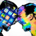 Завершен очередной этап судебных тяжб Apple против...