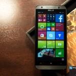 Выгодная сделка: Microsoft Store распродает BLU Wi...