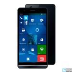 Funker представляет новый смартфон на Windows 10 M...