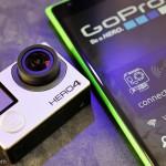 Microsoft подписала лицензионное соглашение с GoPr...