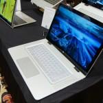 Многие планшеты и ноутбуки от HP получат доступ к ...