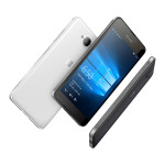 Характеристики Microsoft Lumia 650