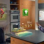 Приложение Galaxy Explorer для HoloLens готовится ...