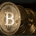 Microsoft устраняет способ оплаты через Bitcoin с ...