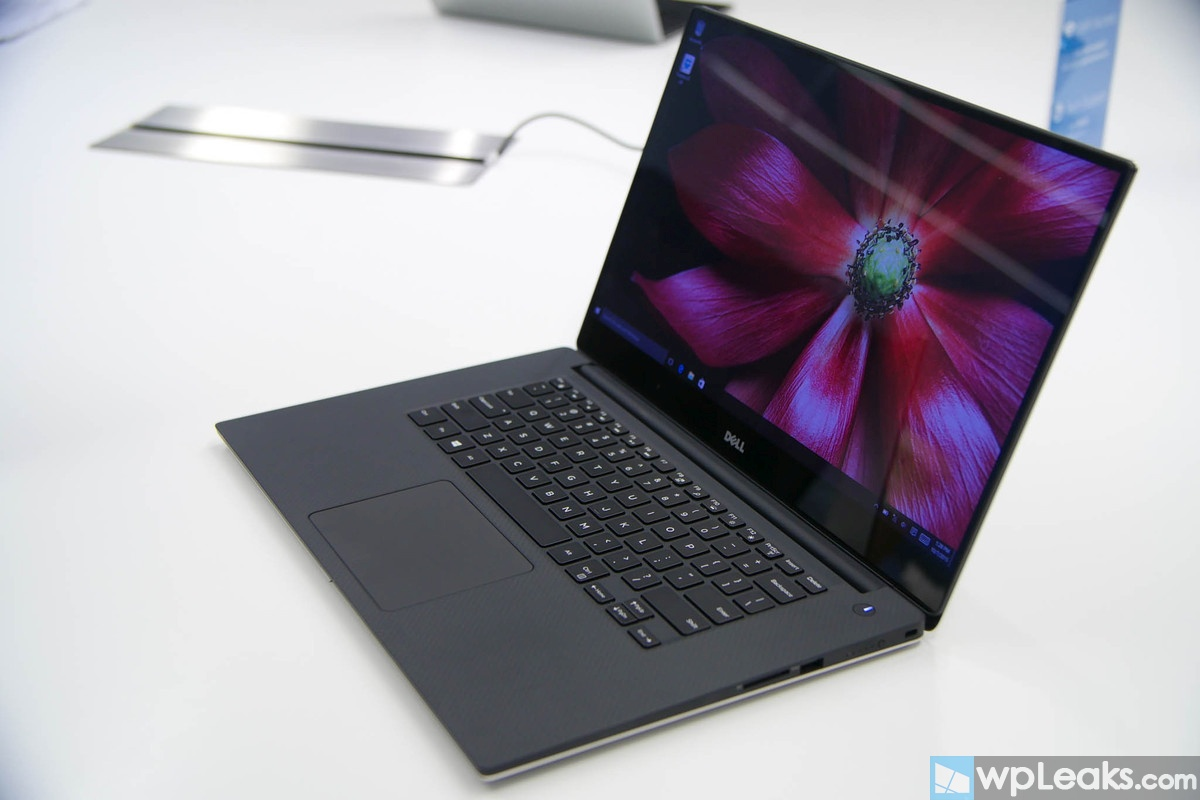 dell-xps-15-7
