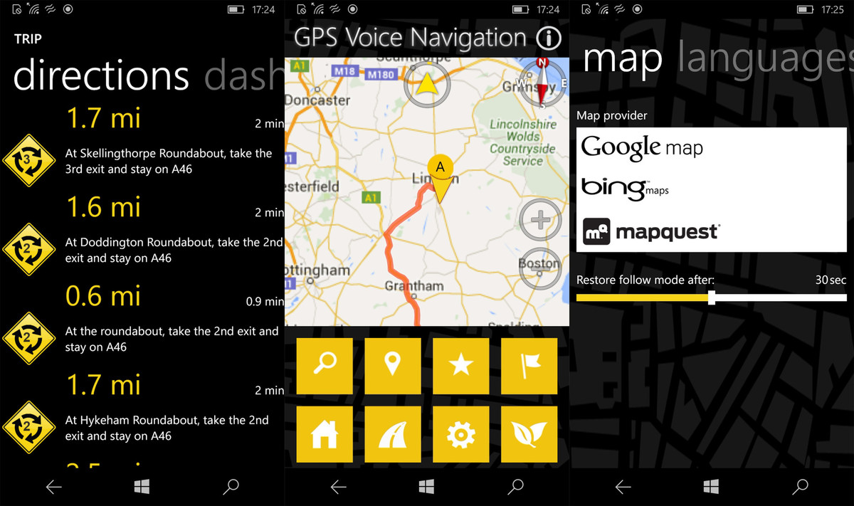 gps-voice-navigation-screens