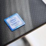 Intel прекращает производство по стратегии «тик-та...