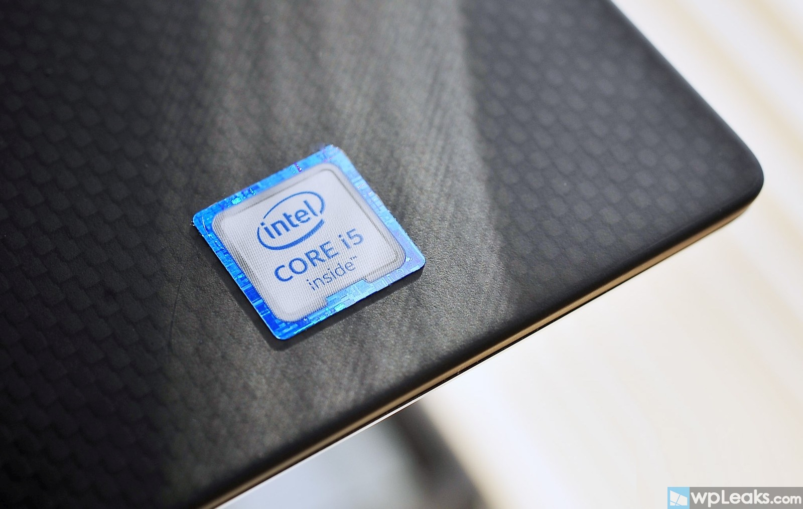 intel-core-logo-cropped