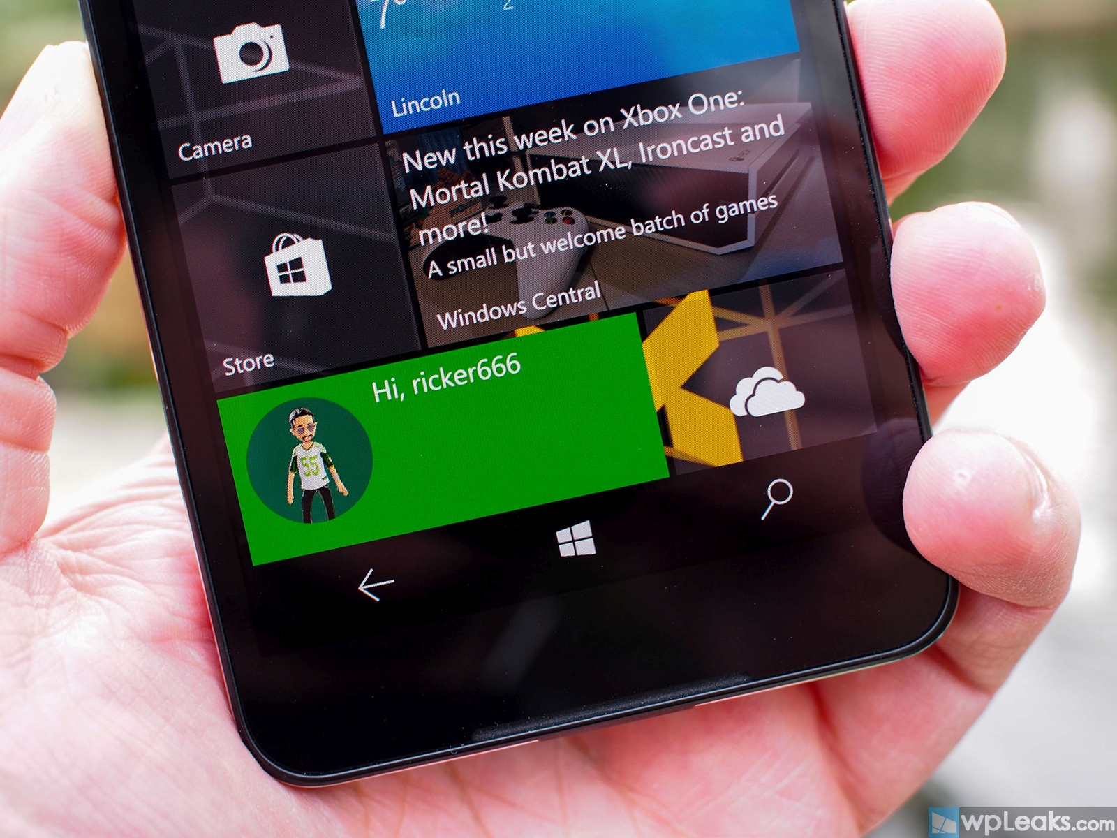 lumia-650-review-5