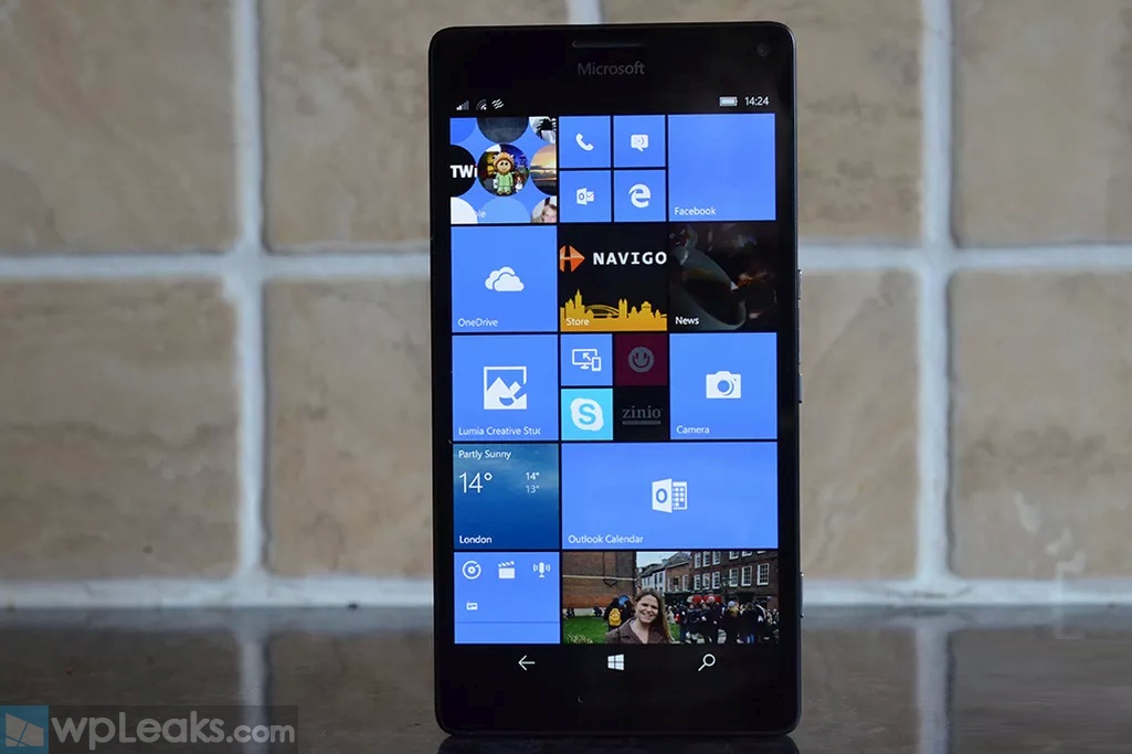 lumia-950-xl-rev