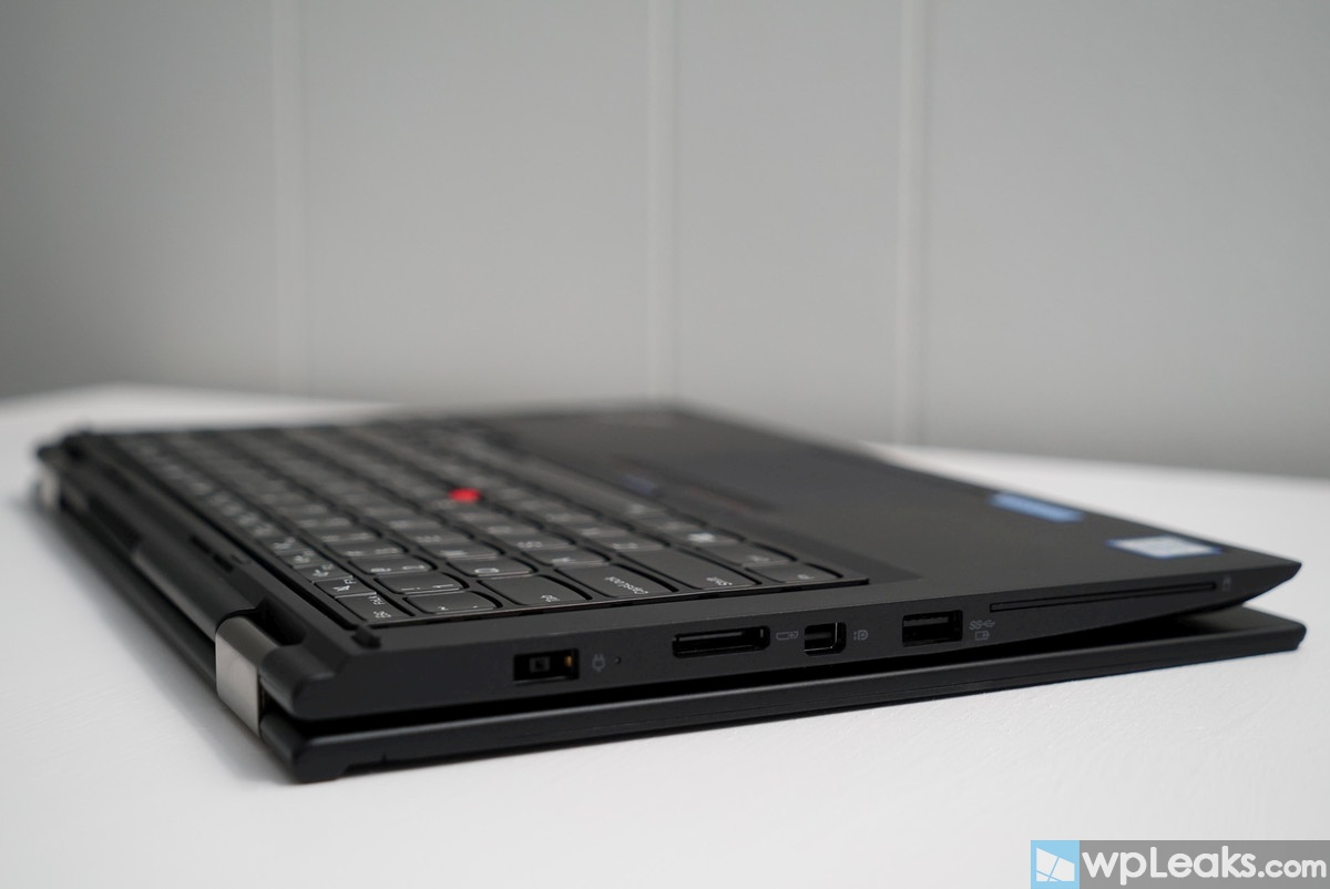 thinkpad-yoga-260-4