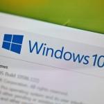 Обзор новостей Windows 10: поддержка пера в Redsto...
