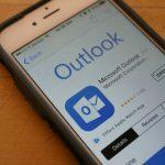 Обновление Office для iPhone и новые языки в Outlo...