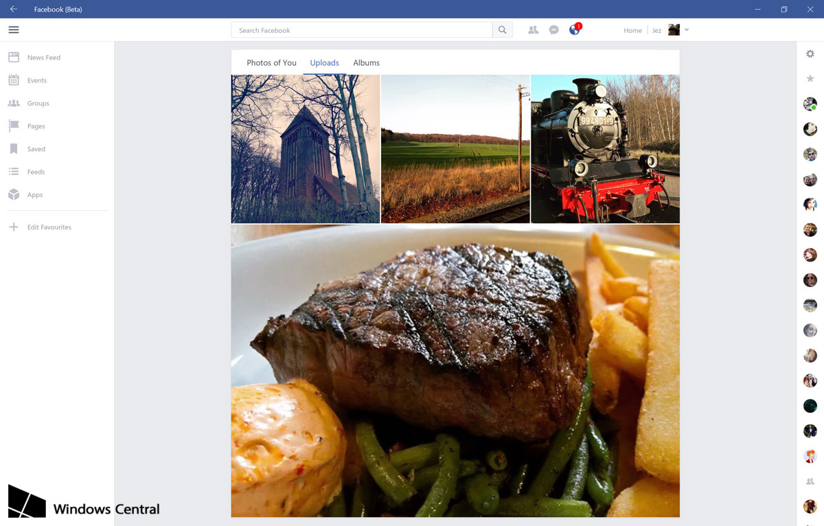 facebook-beta-photos