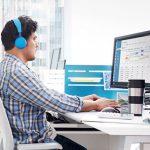 Использование Windows 10 помогло повысить доход от...