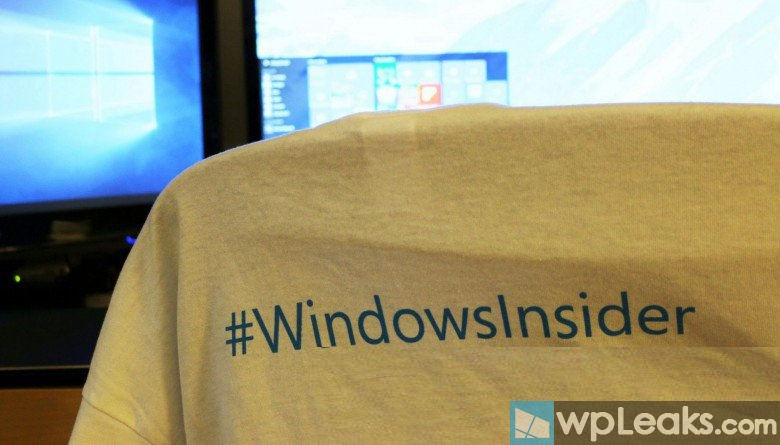 windows-insider-780x445