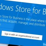 Microsoft открывает Магазин Windows для предприят...