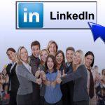 Microsoft покупает Linkedln