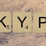 В Интернете появилась предварительная версия Skype...