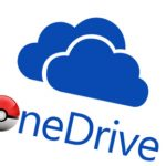 Фотоснимки в «облачном» хранилище OneDrive получил...