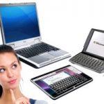 Игровой ноутбук: как выбрать