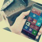 Windows 10 Mobile получает новые улучшения