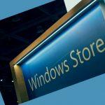 В Магазине Windows появятся приложения, разработан...