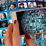 Выход бета-версии Skype Teams намечен на ноябрь