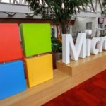 фото Майкрософт