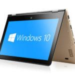 Китайский планшет на windows VOYO A1 plus