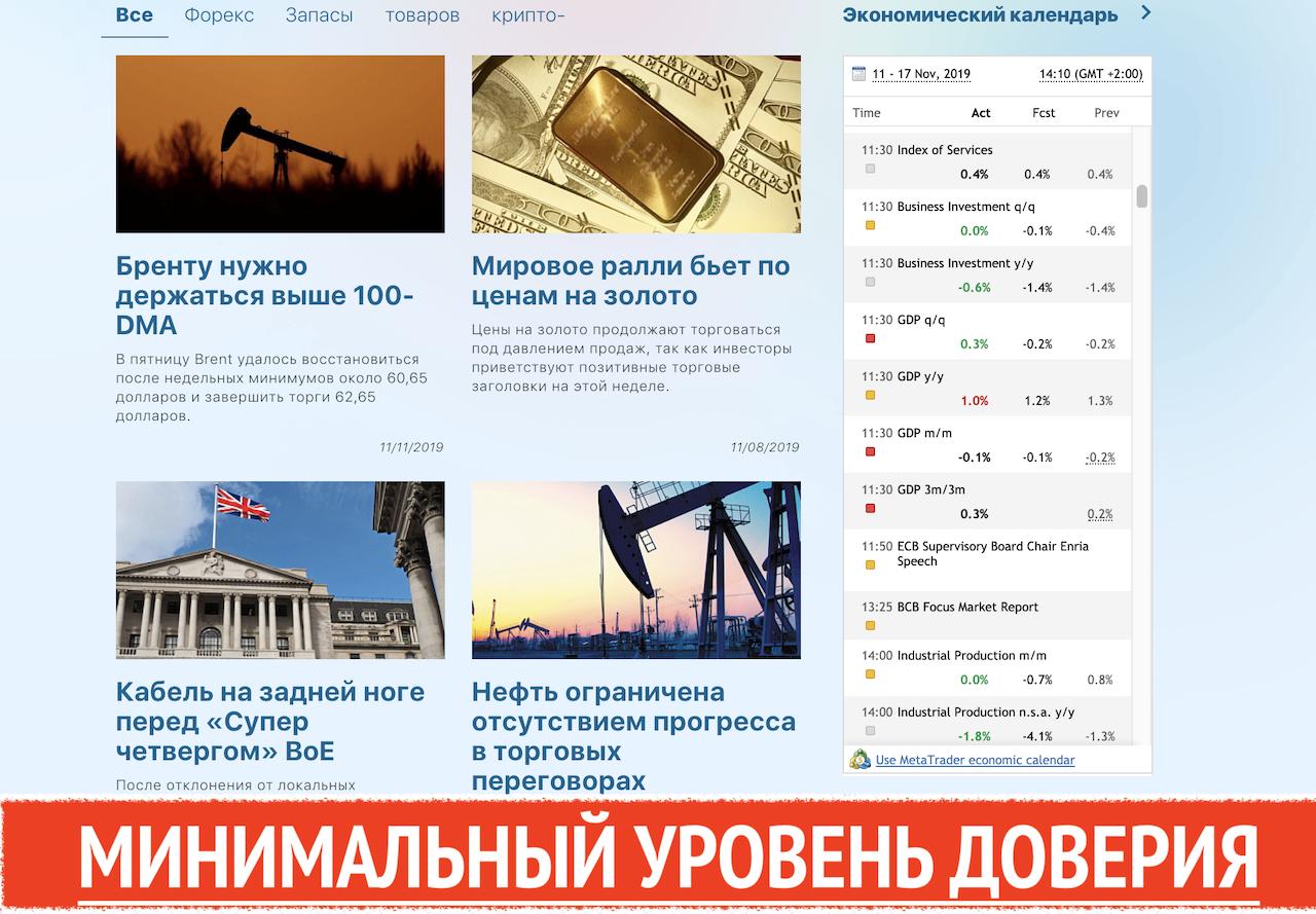info@capital-markets.com отзывы