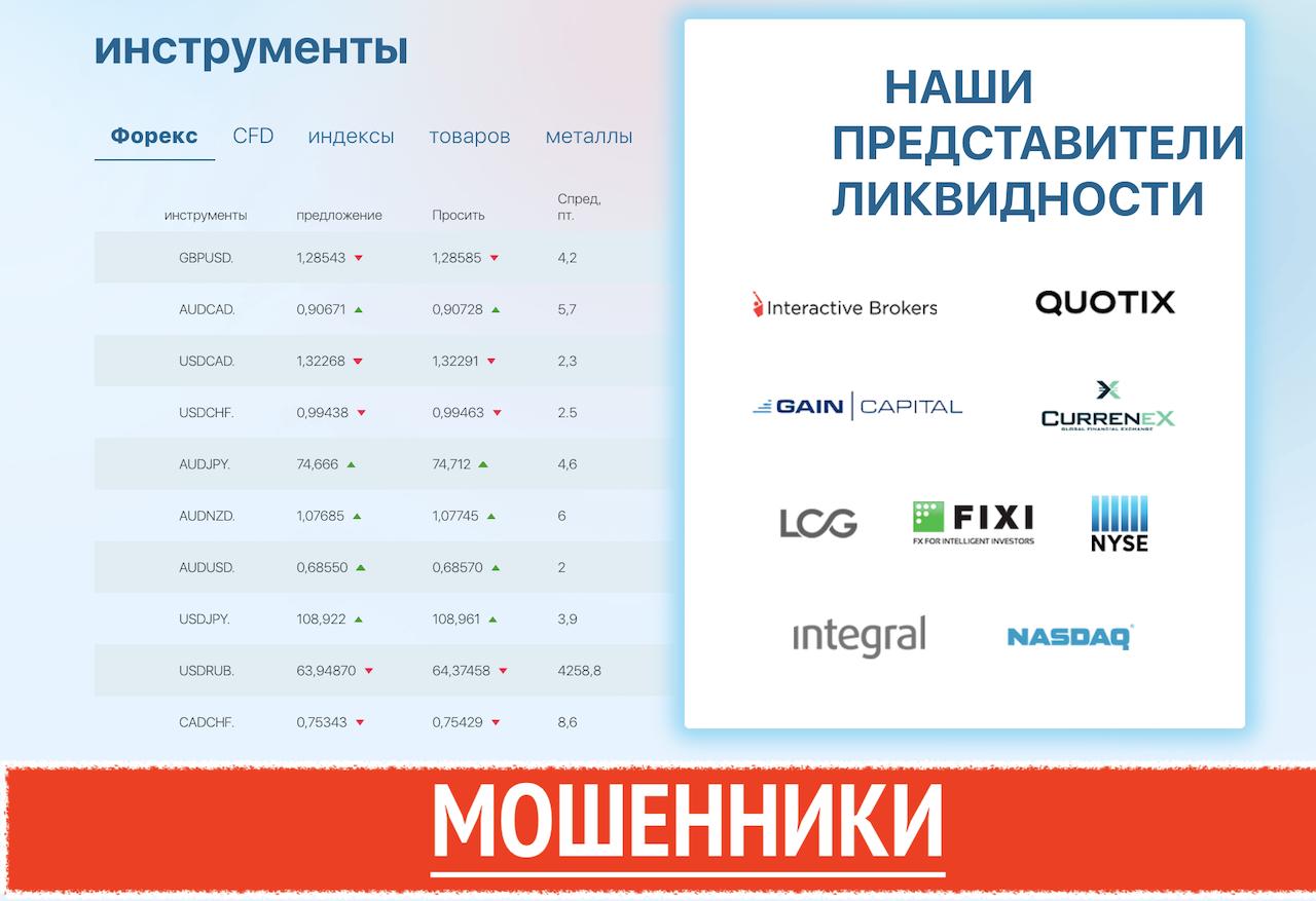 capital-markets.com