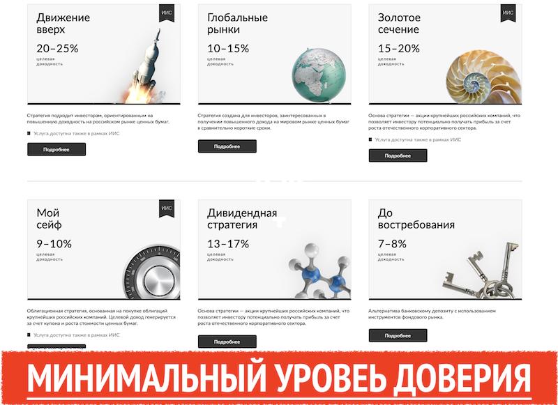 qbfin.ru