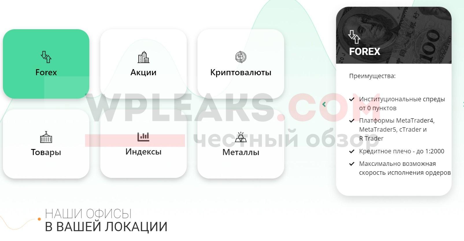 tryton.pro платит или нет