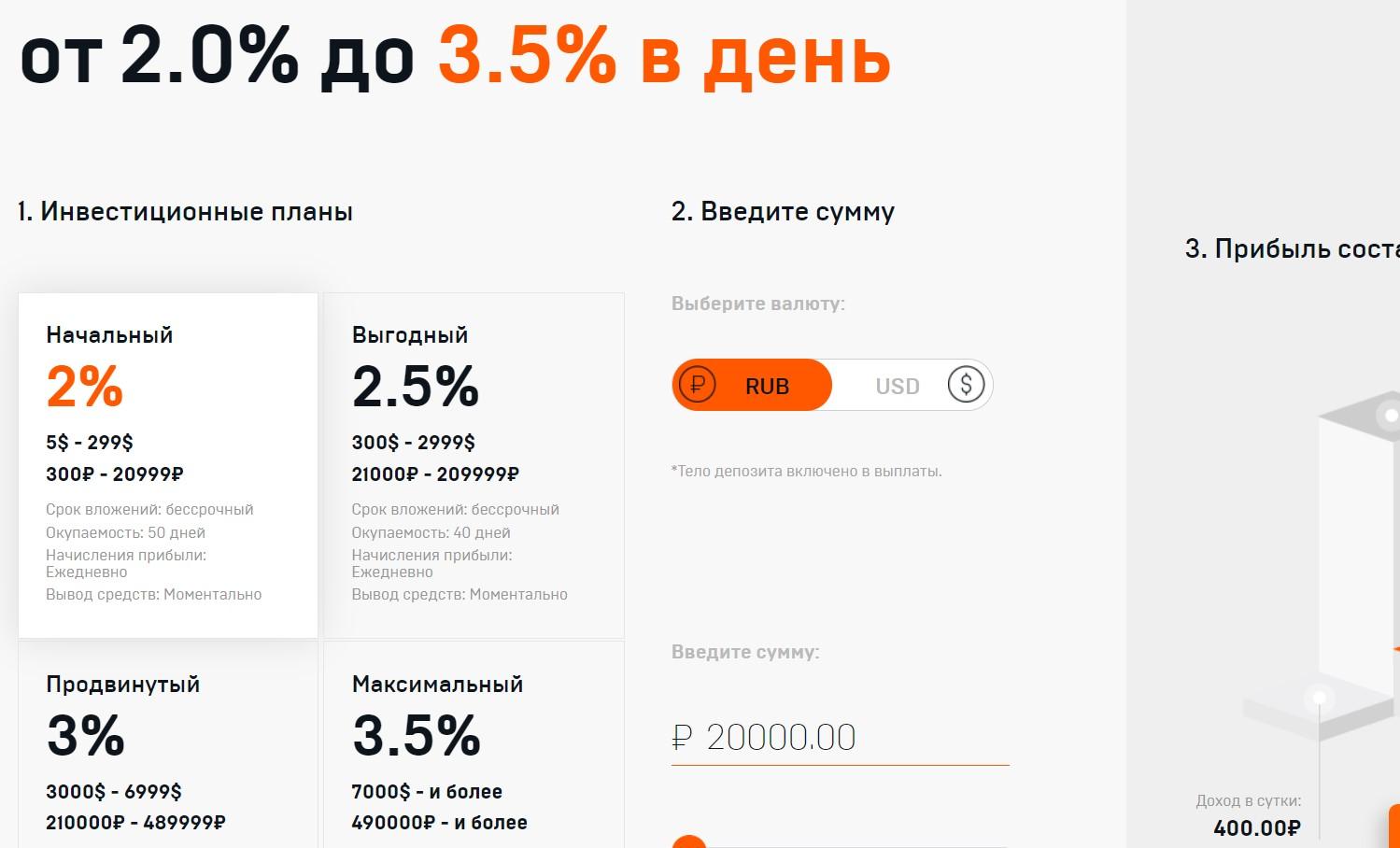 uni-finance.net правда