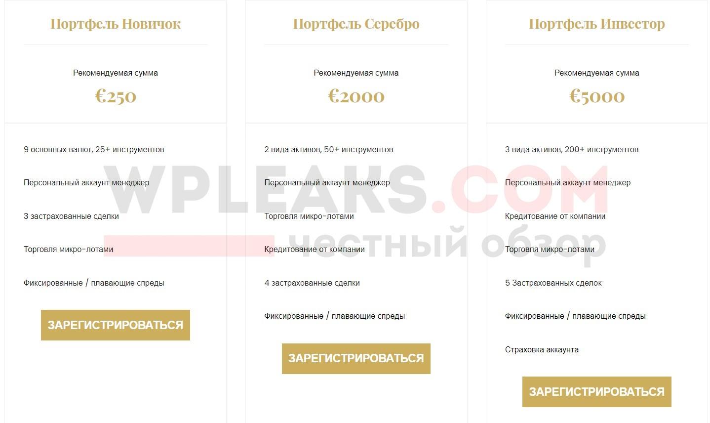 Acces Capital платит или нет