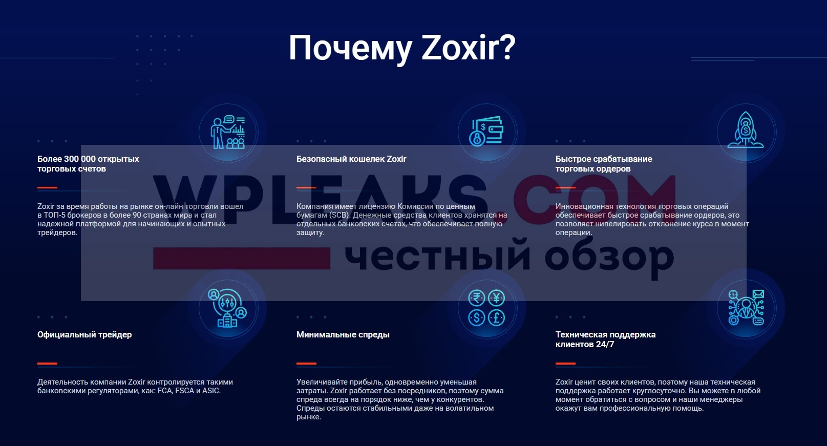zoxir.com платит или нет