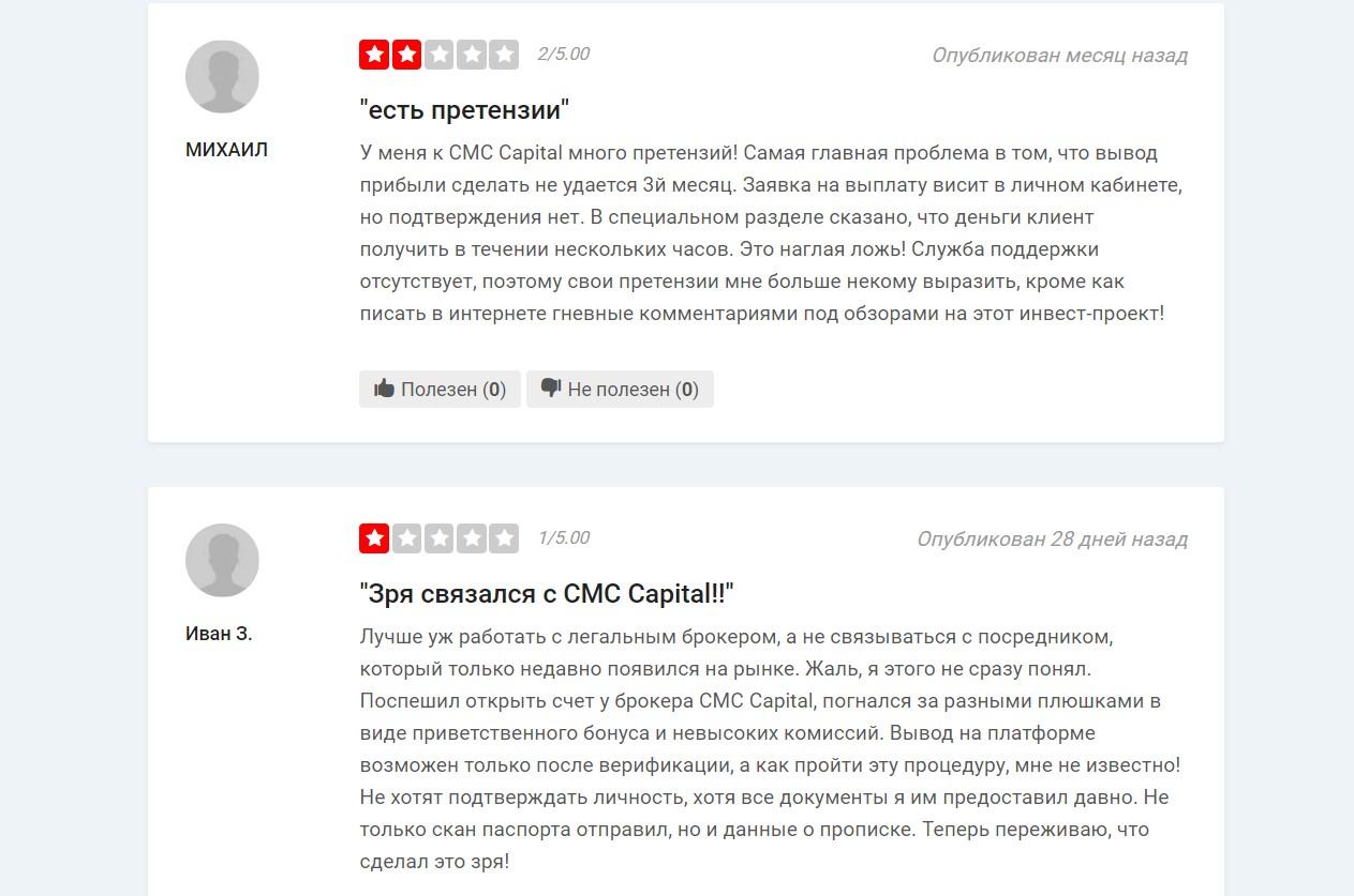 cmc-capital.net