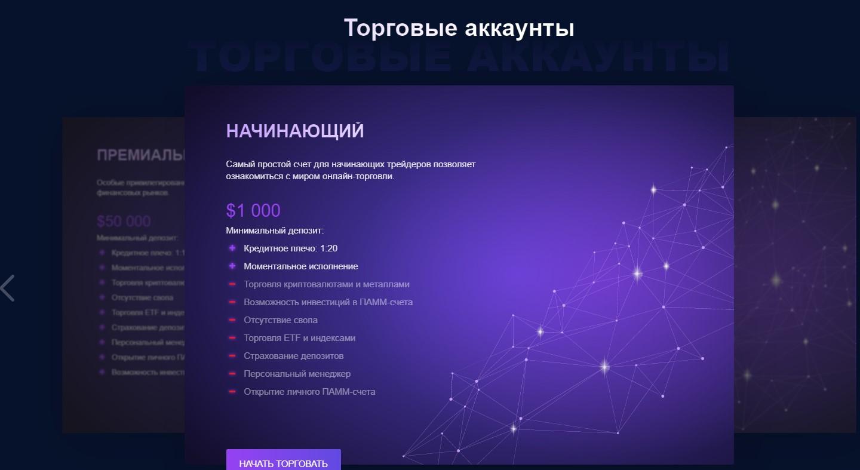 idproactive.com обзор