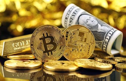 Цифровое золото отзывы